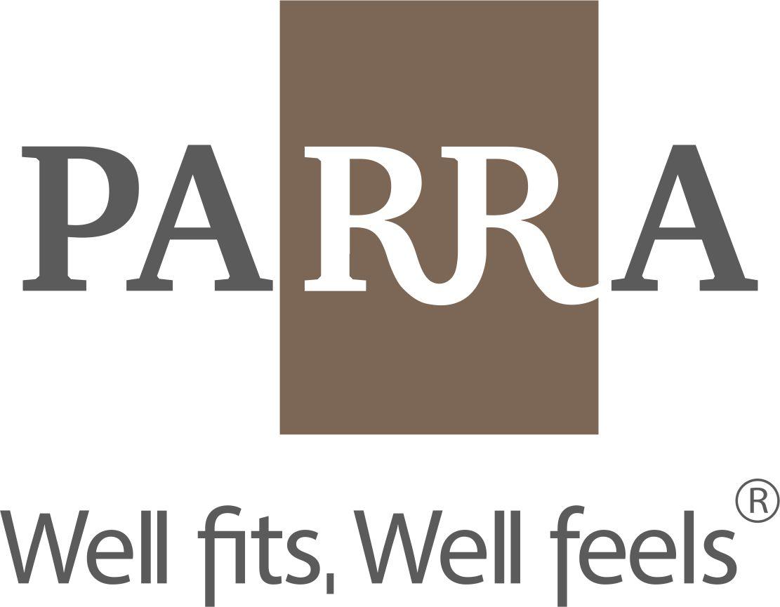 PARRA, салон мебели из натурального шпона