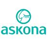 Askona