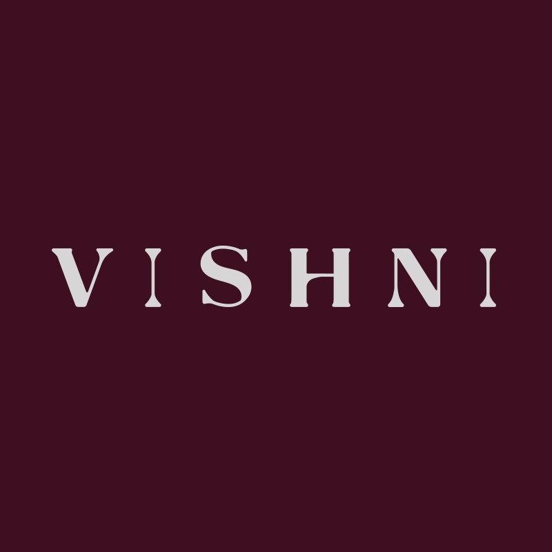 V I S H N I бюро интерьерного текстиля