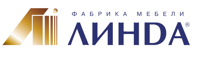 Фабрика мебели ЛИНДА