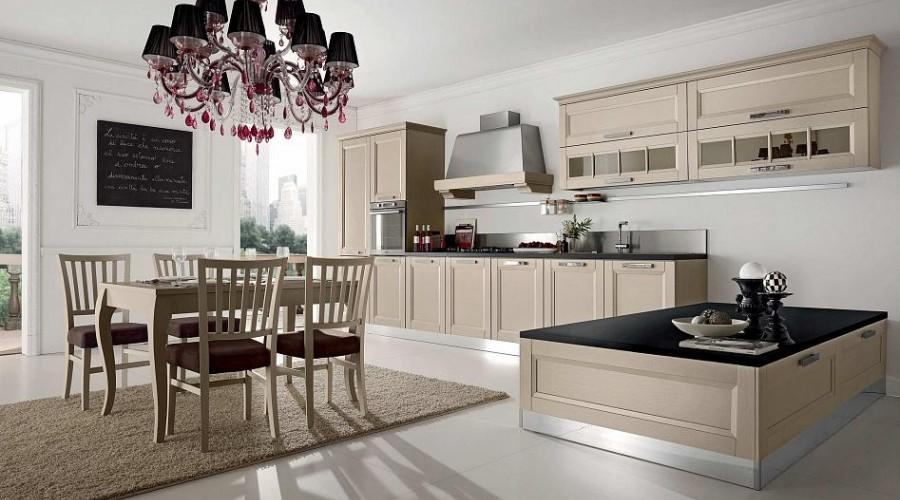 «Абажур» мебельный салон
