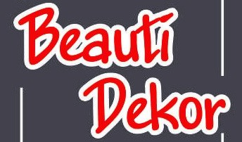 Студия штор Beauti Decor
