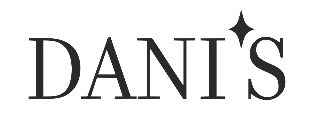Фирменный салон мягкой мебели DANIS
