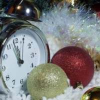 "График работы ЦИ ""Магнит"" на новогодние праздники"
