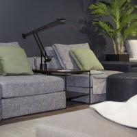 Скидка 20% на модельный ряд диванов EGOIST