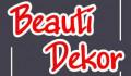 Студия штор Beauti Decor