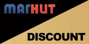 Магнит Discount