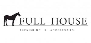 Салоны мебели и декора FULL HOUSE / Производство мягкой мебели