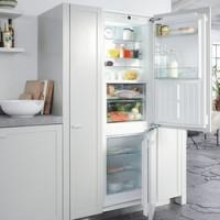 Холодильники и холодильно-морозильные комбинации Miele по специальной цене. Выгода до 50 000 руб.