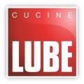 Кухни LUBE