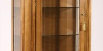 """Новая гостиная фабрики """"ЮТА"""" от студии мебели """"НОВЫЙ ДОМ VERONA"""""""